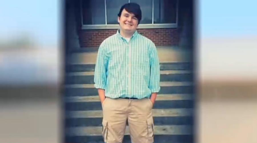 Alabama teen suffers broken skull, police suggest racial motivation