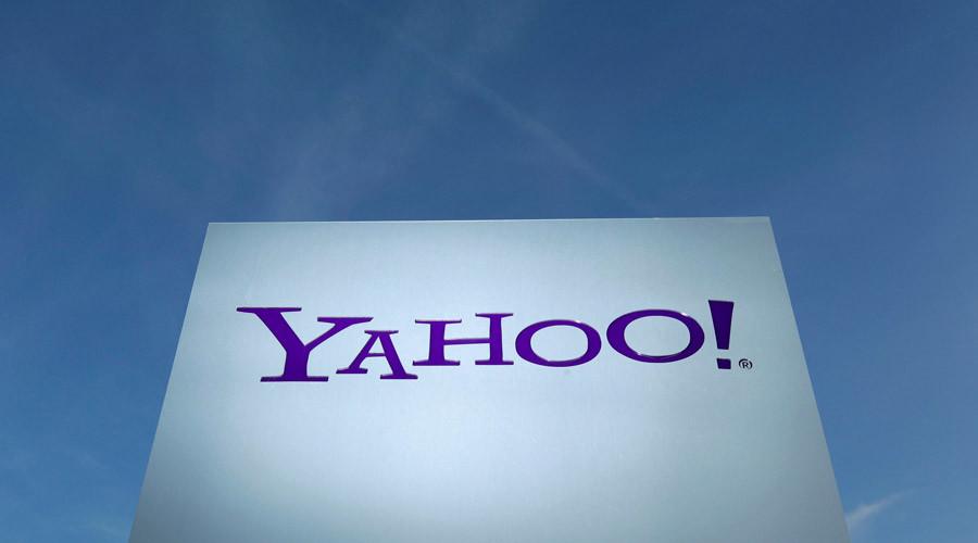 'We interpret every govt request' - Yahoo responds to e-mail scanning revelations