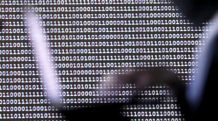 NSA-style agency could install 'trapdoors' in many cryptographic keys - study