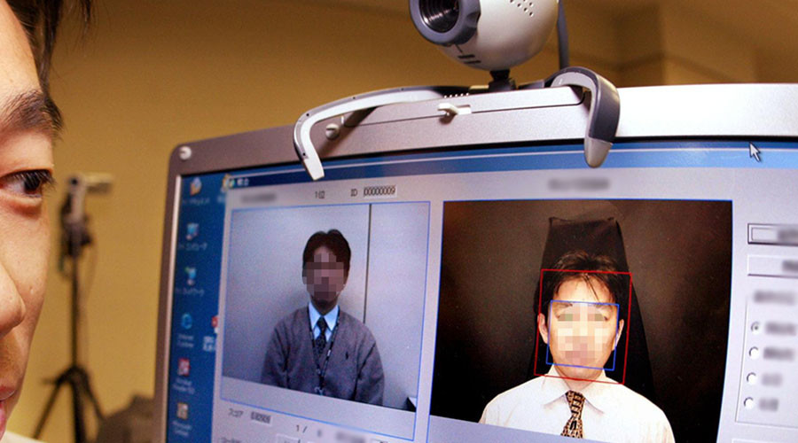 Half of Americans in 'virtual lineup' face-recognition police programs – study