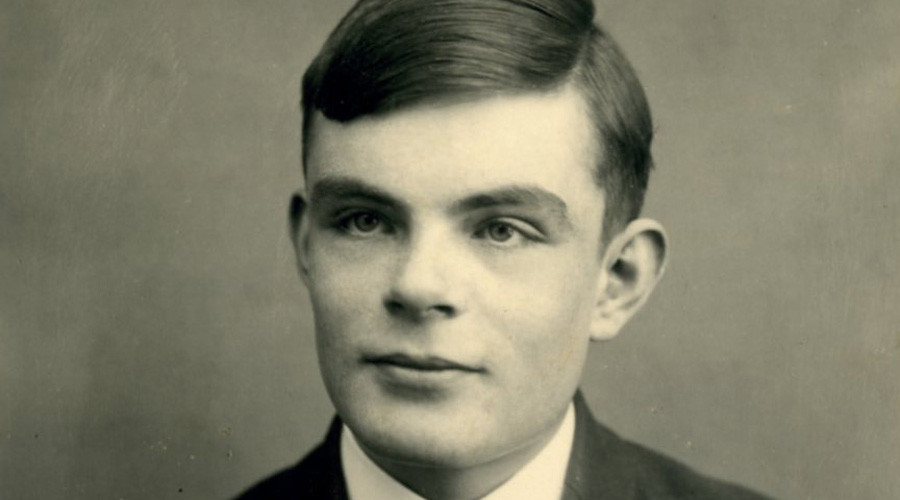 Turing's Law sees posthumous pardons for gay men convicted of abolished offences