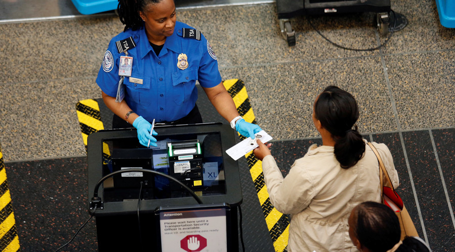New US customs guidelines limit agents from accessing remote data on electronic devices