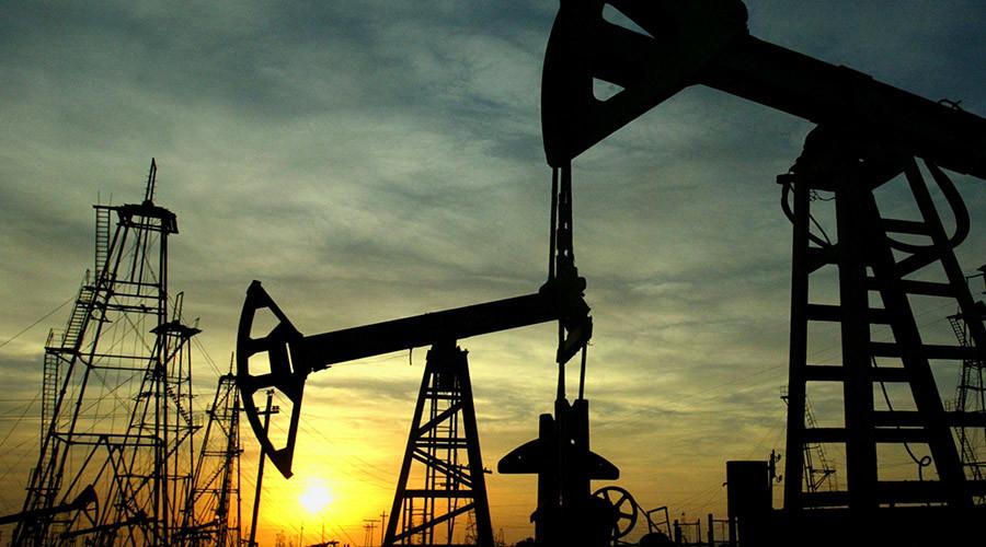 Russia & Saudi Arabia agree to stabilize oil market – minister