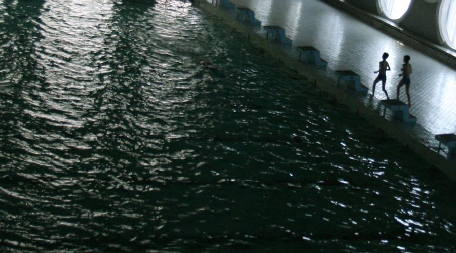 Iraqi refugee who raped 10yo boy at Austrian swimming pool has conviction overturned
