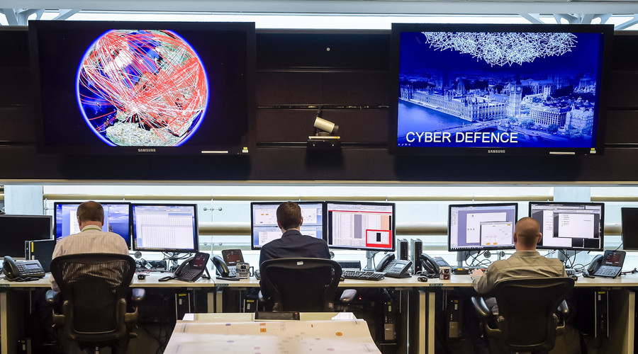 GCHQ hired New Zealand firm for mass hack capabilities – Snowden leak