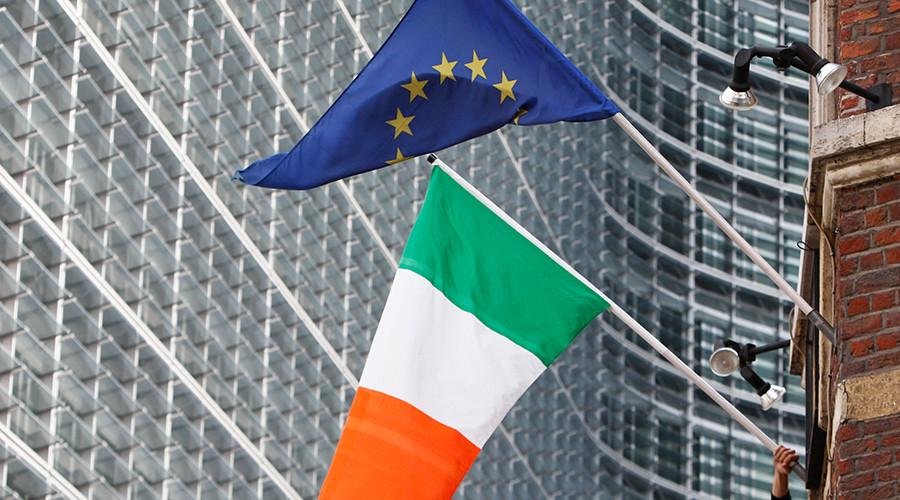 Dublin offers home to EU bank regulator after Brexit