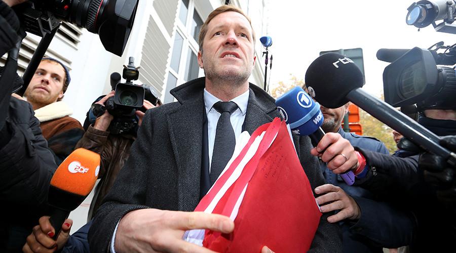 Belgium reaches EU-Canada trade deal compromise
