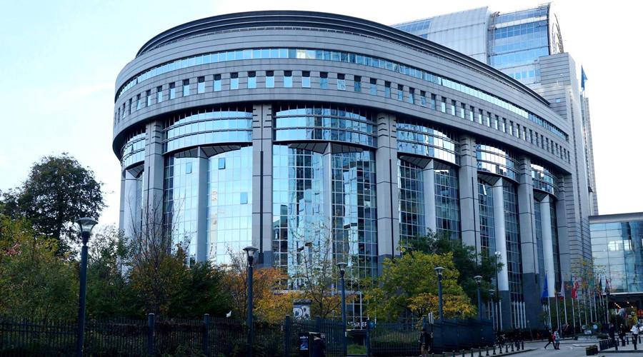 EU's 'Mythbusters' keep chasing a phantom menace