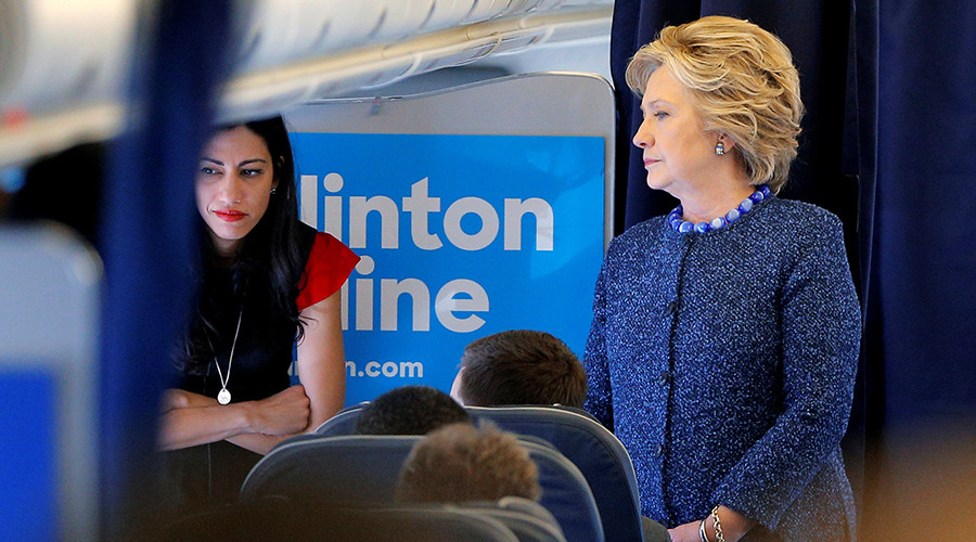 #PodestaEmails23: WikiLeaks releases new mails from Clinton chair