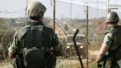 Israel seals off Palestinian territories, approves new settlements ahead of Jewish new year