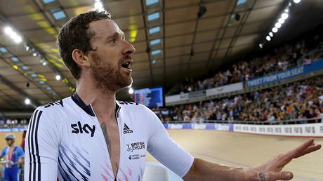 Pressure mounts on Wiggins after third 'whereabouts' failure is recorded