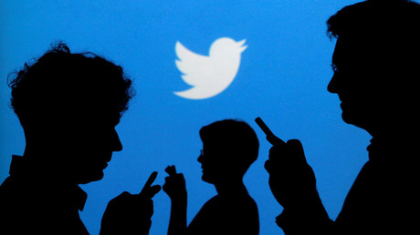 Mass cyber-attack cripples some of world's biggest websites including Twitter, Spotify