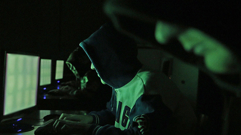 Hackers may abuse open data for 'ultimate' attack and chaos, says 'father' of World Wide Web