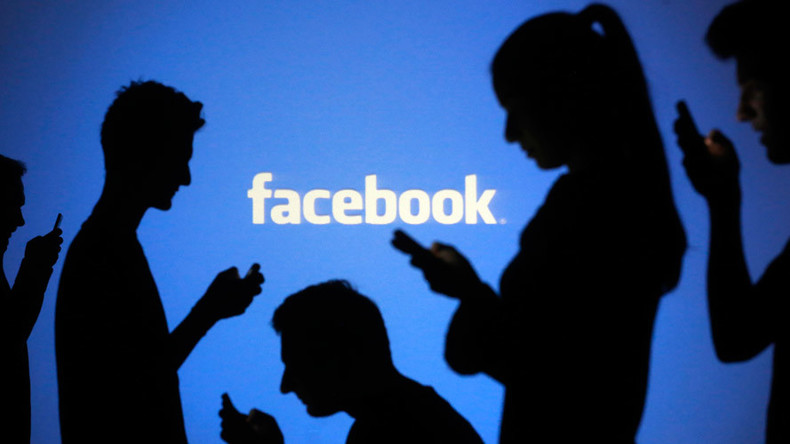 Avid Facebook users likely to be healthier, live longer – study