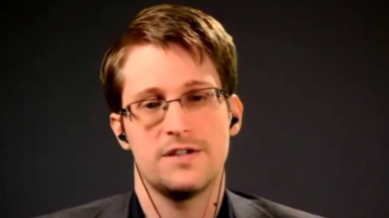 'Radical attack' on free press : Snowden slams Quebec police chief over monitoring journalists