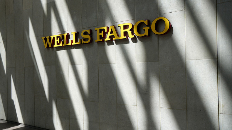Wells Fargo 'retaliated' against scandal-linked 'whistleblowers' with false reports – US senators