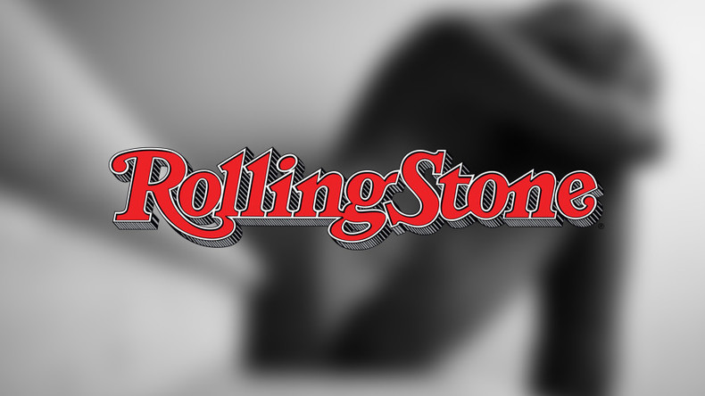 Rolling Stone loses $7mn+ in defamation suit over false gang rape report