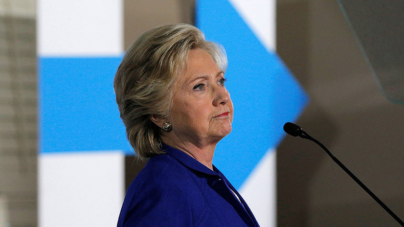 It's all over: How hackers & whistleblowers killed the Clinton campaign