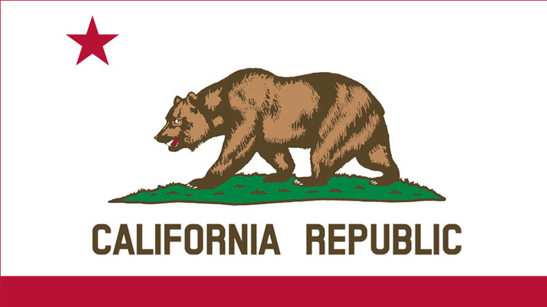 'Legal weed. And dolphins,' let's #CalExit: Calls for California to secede after Trump's win