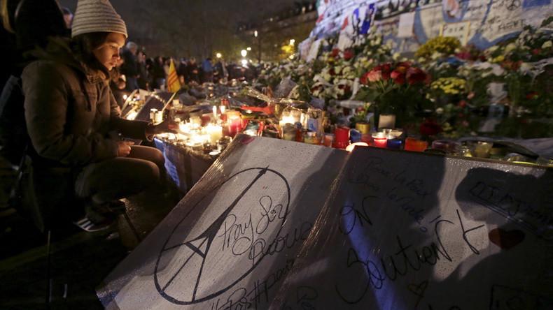 'High level' ISIS command behind Paris & Brussels terrorist attacks – Belgian prosecutor