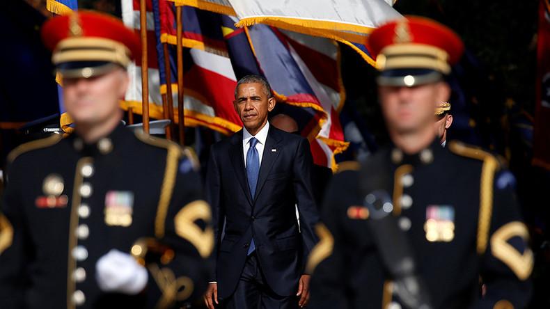 Veterans in 2016: Backlogs, coverage gaps, and a Trump mandate