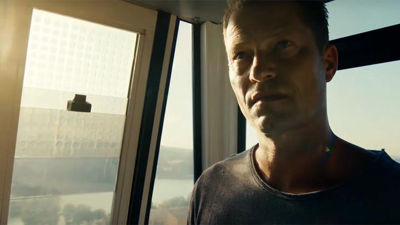 Ukraine bans German movie with Til Schweiger over 'brave FSB character' – media