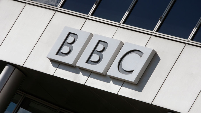 BBC denies its World Service expansion is propaganda