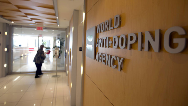 WADA praises Moscow's anti-doping efforts, Bach has 'no regrets' about Russia competing in Rio