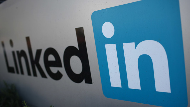 LinkedIn reviews options to stay in Russia, insists it complies with local law
