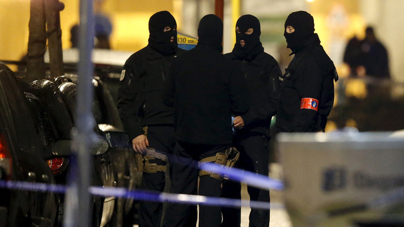 Up to 80 Islamists planted in Europe readying for attack – Dutch counterterrorism official