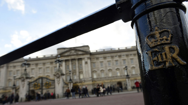 Petition to make UK royal family pay for Buckingham Palace repairs gains 70k+ signatures