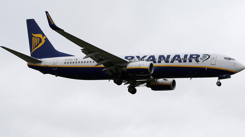 Ryanair wants to make flights free