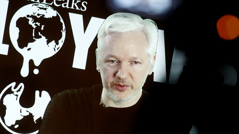 'Year zero of modern era': WikiLeaks releases more than 500k US diplomatic cables from 1979