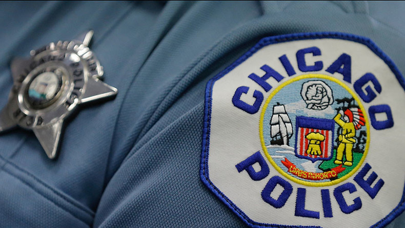 'Poverty is mass destruction': 9 dead, 61 injured in Chicago over Thanksgiving Weekend