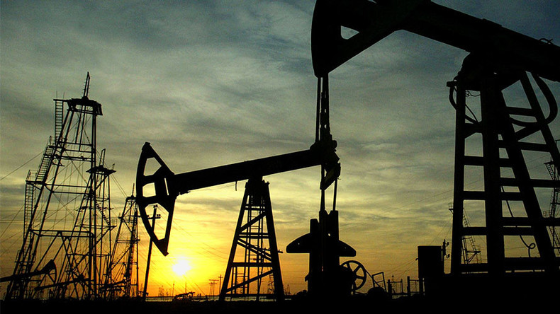 OPEC split on production cut as Russia skips meeting