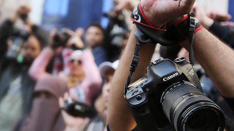 Surveillance bill could push Britain down World Press Freedom Index, warns watchdog