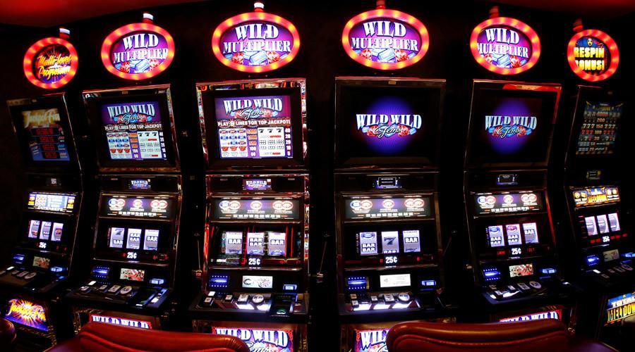 Quatro casino sign in