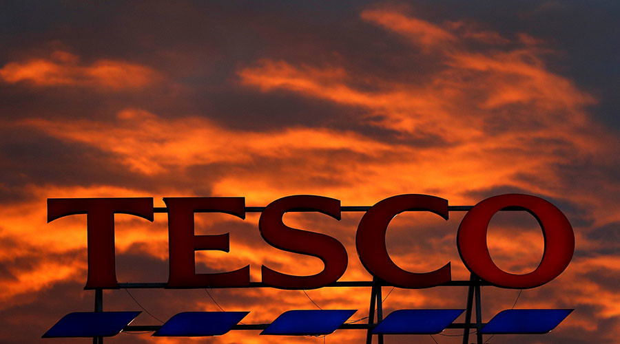 Tesco Bank freezes transactions after 20,000 customers lose money in hack attack