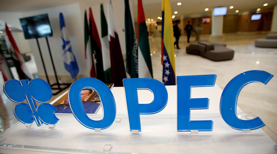 Oil to hit over $150 within 25 years – OPEC