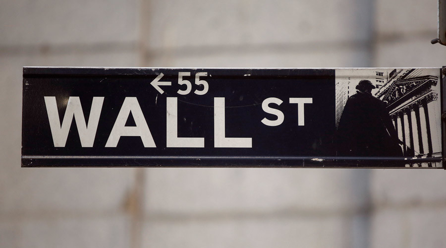 'Trump must lure overseas capital back to US to appease Wall Street & Main Street'