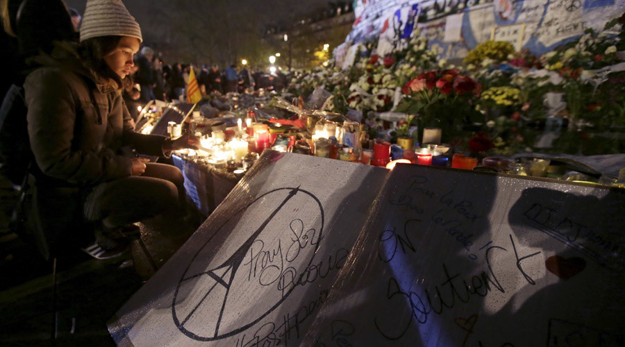 'High level' ISIS command behind Paris & Brussels terrorist attacks – Belgian prosecutor
