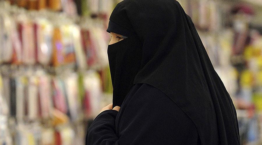 Muslimske Kvinner One Escort