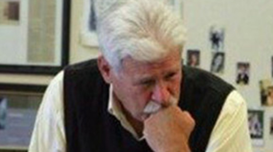 Teacher suspended after making 'evidence-based' comparisons between Trump & Hitler