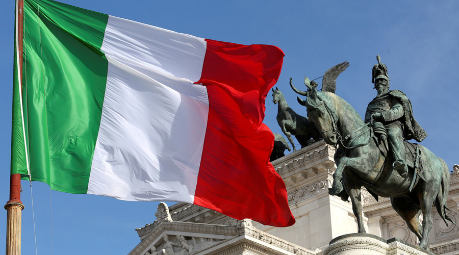 Russian sanctions cost Italy €7bn and up to 200,000 jobs – Italian MP