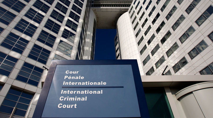 Russia refuses to ratify Rome Statute as ICC 'failed to become truly independent'
