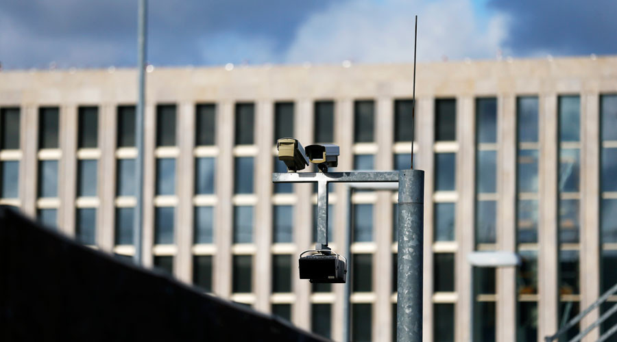 'Bad day for democracy': German court rejects calls for disclosure of NSA spy targets