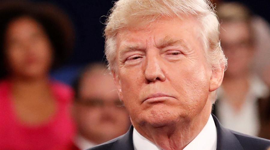 Trump cabinet picks send Twitter into meltdown
