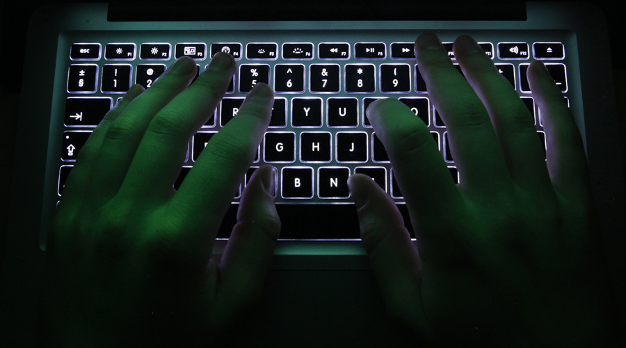 FBI hacked into 8k computers in 120 countries using single disputed warrant – report