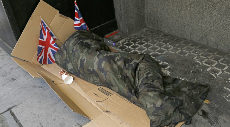 Houston mayor rips new lawsuit targeting anti-homeless rules
