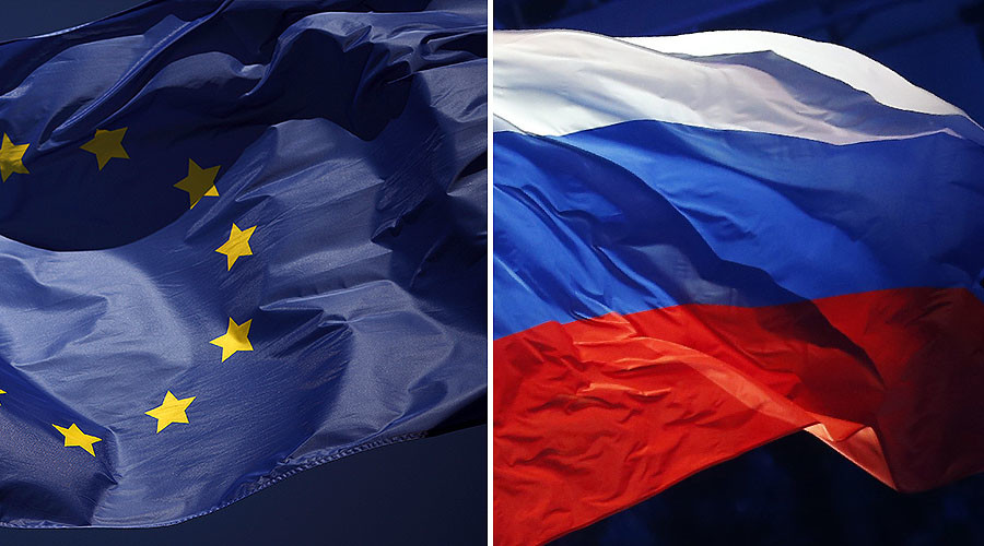 15 European leaders call for new arms deal with Russia